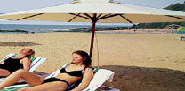Goa Beach Tours,Beach Vacations India,Holidays at goa west india,Goa Beach Packages,Tourism in Goa India,Holidays in Goa,